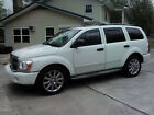 2006 Dodge Durango limited 2006 for $6500 dollars