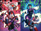 Ultimate Guide to Collecting Harley Quinn 43