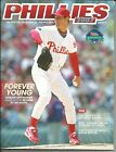 Philadelphia Phillies Collecting and Fan Guide 5