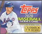 2020 TOPPS SERIES 1  2 LOT COMPLETE YOUR SET 20 PICKS
