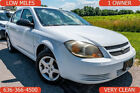 2007 Chevrolet Cobalt LS 2007 below $5000 dollars