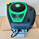 BRIGGS  STRATTON 31R9770052G1 for 31P777 on POULAN PRO DB185H42YT 96012003001