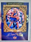Top Charles Barkley Cards to Collect 25