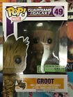 Ultimate Funko Pop Guardians of the Galaxy Figures Gallery and Checklist 102
