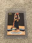 Stephen Curry Rookie Cards and Autograph Memorabilia Guide 40
