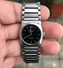 IWC Golf Club SL cal.442 automatic ladies watch working condition,serviced