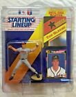 STARTING LINEUP 1992 EDITION TOM GLAVINE ACTION FIGURE w/ Display Cover - NEW