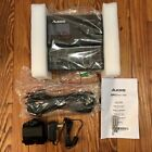 Alesis DM10 Drum Module NEW MKII Pro w Snake Cable Electronic Kit Harness Brain