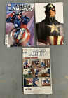 Ultimate Captain America Collectibles Guide 45