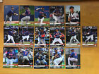 2019 Topps Now Road to Opening Day Baseball Cards 9