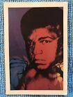 Top Muhammad Ali Cards to Celebrate His Amazing Life 31