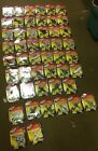 Lot of 49 Maisto Tailwinds Adventure Wheels Planes Helicopters Die cast Aircraft