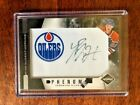 Top 2011-12 Hockey Rookies to Collect 23