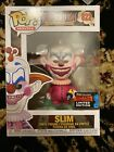 Funko Pop Killer Klowns from Outer Space Figures 15