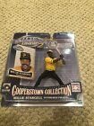 2001 STARTING LINEUP2 MLB WILLIE STARGELL PIRATES COOPERSTOWN