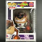 Funko Pop Space Jam Vinyl Figures 14
