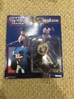 Alex Rodriguez - Seattle Mariners - 1998 Starting Lineup Figure - New in Package