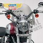 2006-2011 Harley-Davidson XL1200L Sportster 1200 Low SwitchBlade Deflector