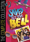 Saved by the Bell The Complete Collection DVD 2013 13 Disc Set