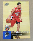 Stephen Curry Rookie Cards Gallery and Checklist 51