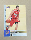 Stephen Curry Rookie Cards Gallery and Checklist 53