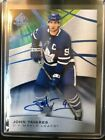 John Tavares Cards, Rookies Cards and Autographed Memorabilia Guide 19