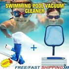 Above ground pool cleaning kit Maintenance Kit Set Swimming pool accessories