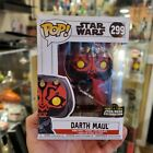 2017 Funko Star Wars Celebration Exclusives Gallery and Shared List 8