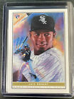 2020 Topps Game Within the Game Baseball Cards Checklist and Gallery 27