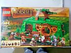 Lego The Hobbit Unexpected Journey 79003-1 Unexpected Gathering