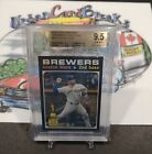 2020 Topps Heritage Baseball Variations Gallery and Checklist 119