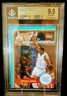 2012-13 Fleer Retro Michael Jordan Cards Soar 38