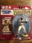 Joe Morgan - Cooperstown Collection, Starting Lineup 1996 BRAND NEW SEALED