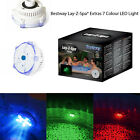 Lay Z Spa 7 Colour LED Underwater Light Hot Tub Pool Spa Accessory