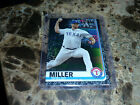 Shelby Miller Rookie Card and Prospect Card Guide 31