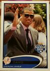 2012 Topps Update Series Baseball Variations and Short Prints Guide 46