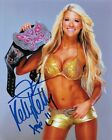 Kelly Kelly Card and Memorabilia Guide 39