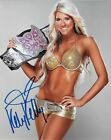Kelly Kelly Card and Memorabilia Guide 44