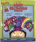 Scientific Explorer My First Mind Blowing Science Experiment Kit NEW