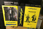 McFarlane Toys Announces 2012 SportsPicks, Closes Message Boards 12