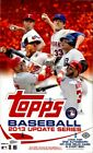Inspirational Teddy Kremer Honored with Baseball Card in 2013 Topps Update  13