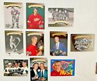 1992-93 Upper Deck Hockey Cards 7