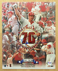 St. Louis Cardinals Collecting and Fan Guide 80
