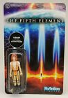 New Funko ReAction The Fifth Element Leeloo Action Figure