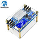 5a Dc Boost Buck Step-updown Constant Voltage Current Power Supply Module Kit