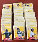 2013 Panini Hometown Heroes Baseball Cards 69