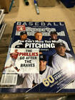 Jim Thome Target Field Cover Captures Essence Of Baseball, Sports Illustrated 19