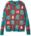 These Sports Ugly Sweaters Are the Ugliest 28