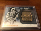 2016 Topps Star Wars: The Force Awakens Series 2 Trading Cards 28