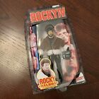 1985 Topps Rocky IV Trading Cards 19